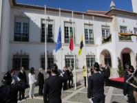 cerimonias-oficiais_10