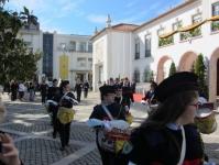 cerimonias-oficiais_9