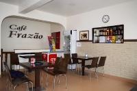 Café Frazão_1