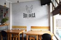 Bulldega_1