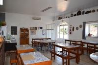 Restaurante Simões_1