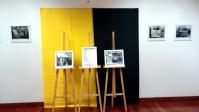 Inauguração da Exposição_9
