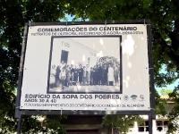 percurso-centenario_10