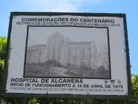 percurso-centenario_1