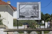 percurso-centenario_2