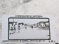 percurso-centenario_3