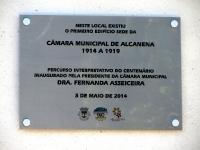 percurso-centenario_8
