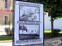 percurso-centenario_9