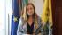 Mensagem de Boas-Vindas da Presidente da Câmara Municipal de Alcanena